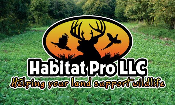 Habitat Pro